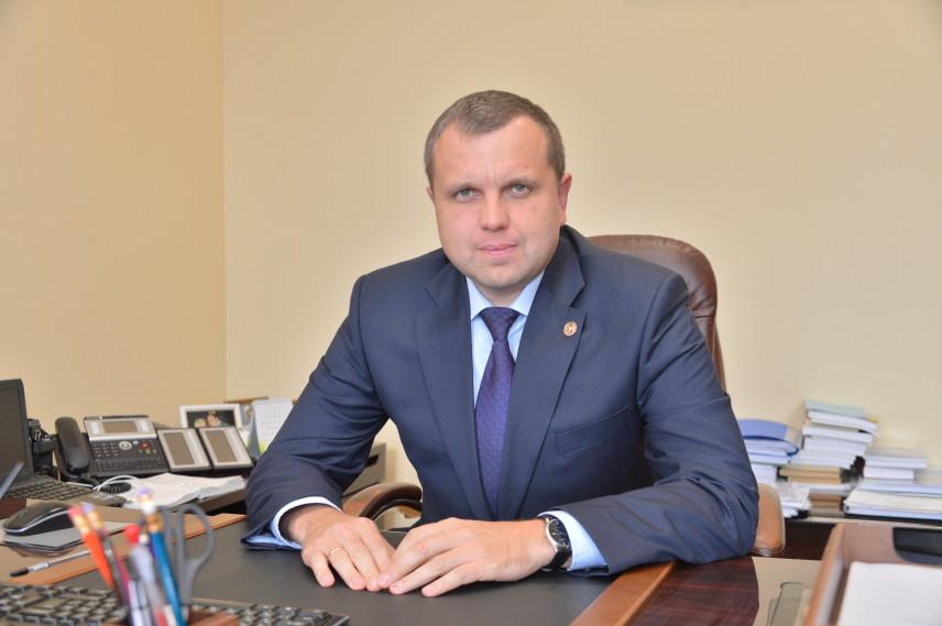 Централизация подбора и оценки персонала: опыт Татарстана