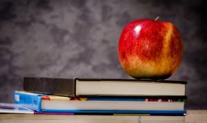 Эксперт: Поддержка талантливых школьников – путь к суперпрофессионалам на рынке труда