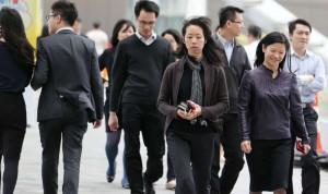 Чиновников Сеула заставят вовремя уходить с работы
