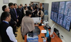 В Казахстане создали Банк претендентов на госслужбу