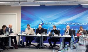 ЦСР предлагает ввести должность вице-премьера или министра по цифровизации госуправления