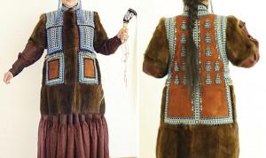 СМИ: В якутской Нюрбе служащие будут носить национальные костюмы