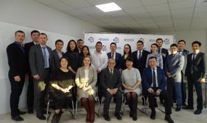 В Якутии определили лучшего молодого госслужащего