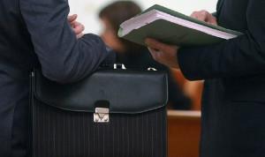 Оклады сотрудников госорганов, не состоящих на госслужбе, повысятся с 1 октября