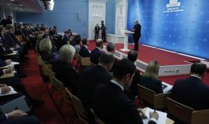 Премьер-министр РФ предложил создать «цифровой спецназ»