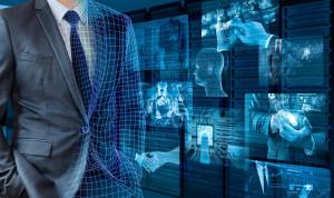 Модель компетенций команды цифровой трансформации в системе госуправления