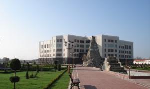 Госслужащие Чечни переведут половину зарплаты медикам