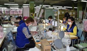 В Костромской области санитарный режим на работающих предприятиях проверят муниципальные служащие