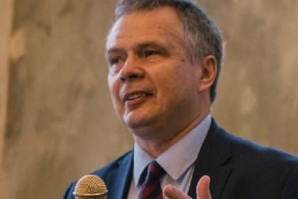 Профессор ИГСУ РАНХиГС Александр Кочегура: Будущее госслужбы лежит наплечах молодого поколения
